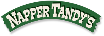 Napper Tandy's Irish Bar, Napper Tandy's Northport, Private Parties in Northport Logo